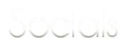 Socials Panel Logo